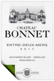 top brands factory authentic free shipping 2017 / Château Bonnet Blanc / Our wines / Our Wines / Home ...
