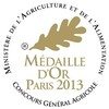 med OR CGA 2013