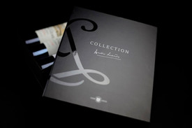 coffret Collection André Lurton